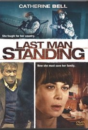 "Have Cheetah,Will View #21 – ""Last Man Standing"""