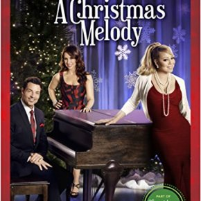"Have Cheetah,Will View #83 – ""A Christmas Melody"" (2015)"