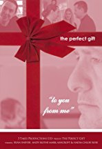"Have Cheetah,Will View #81 – ""The Perfect Gift"" (2017)"